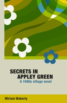 Secrets Appley Green