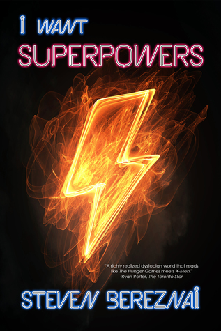 i-want-superpowers