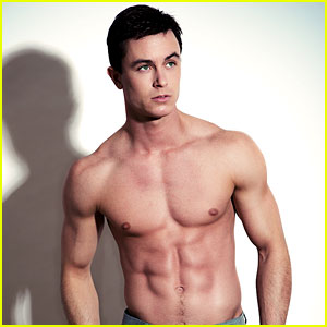 ryan-kelley